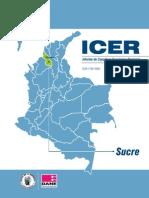 Icer 2009