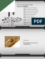 curso particulas Magneticas