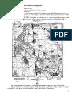 Elementele hărţii topografice.doc