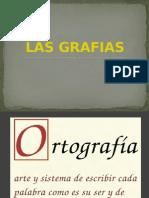GABIIIIIIIIIDIAPO GRAFIAS