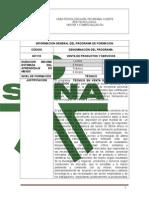 Tn Venta de Productos y Servicios 631110 v100-2