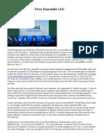 Article   Les Sims 4 Vivre Ensemble (15)