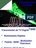 TV Digital 1