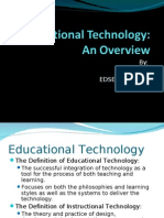 Technology Integration Lesson Plan Template Curriculum Lesson Plan - Technology integration lesson plan template