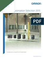 Y212-EN2-05+IndAutoSelection2015