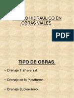 Diseno_Hidraulico