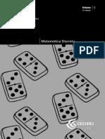 matematica_discreta_3.pdf