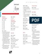 rt-janeeyre_step3_key_test.pdf