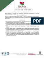 Manuales Funciones Nivel Tecnico 08082013