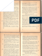 Dictionar Cuvinte, Expresii, Citate Celebre 6
