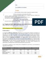 AA1 Estudio de Mercado