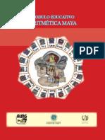 Aritmética Maya