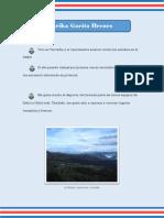 Presentación - Diseño y Elaborac de Multim - Erika