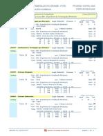 Disciplinas_PPGComp_2oSem2015