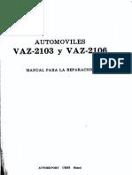 Lada2103-2106