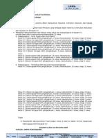 Lkks3.b7 Penilaian Smp