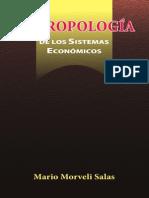 Mario Morvelí - Antropologia de los sist. econ. 2015.pdf