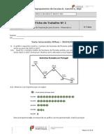 Ficha Prep Exame nº1.docx