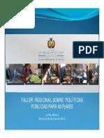 13985a08.pdf