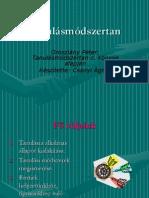 tanulasmodszertan_2015