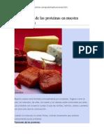 Importancia de las proteínas en nuestra alimentación.docx