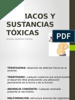 FÁRMACOS-Y-SUSTANCIAS-TÓXICAS completo.pptx