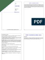 Manual de Capacitacion y Mantenimiento