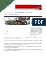 Diego Archivo 2
