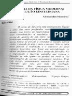 A filosofia da fisica moderna. a revolucao einsteiniana.pdf
