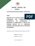 ANALISIS DE CULTURA ANCESTRAL.pdf