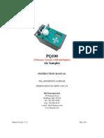 Pq100v7.1.0.pdf
