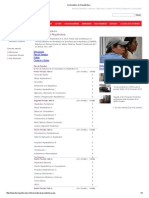 Licenciatura en Arquitectura.pdf