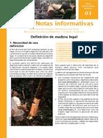 definicion publication-flegt-briefing-note-3-200404_es.pdf