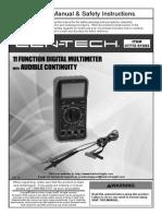 Cen Tech p37772