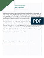 4.1_Rectangular_Tied_Columns.pdf