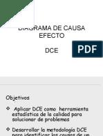 DIAPOSITIVA Causa-efecto (1)