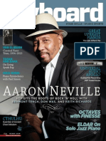 Keyboard.magazine..May.2013