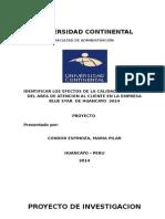 PROYECTO DE INVESTIGACION ULTIMO WIPITA.docx