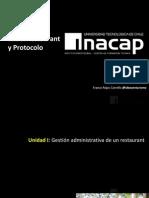 CGTR01_clase 2-1.pdf
