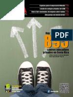 EKA_Colegios.pdf