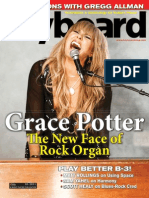 Keyboard Magazine - May 2011.pdf