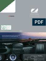 Zenvironment Technology Handbook English