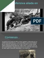 Contra ofensiva aliada en Europa1.pptx