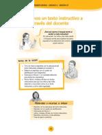 Documentos Primaria Sesiones Unidad06 PrimerGrado Integrados 1G-U6-Sesion07