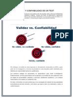 VALIDEZ Y CONFIABILIDAD DE UN TES1[].docx