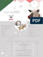arimunigumi de reno.pdf