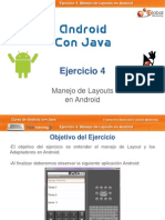 Curso Android -