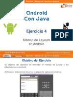 Curso Android -