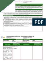 Guia Integrada de Actividades Academicas Agroforesteria 201712 II-2015 (1)