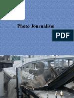 Foto Journalism